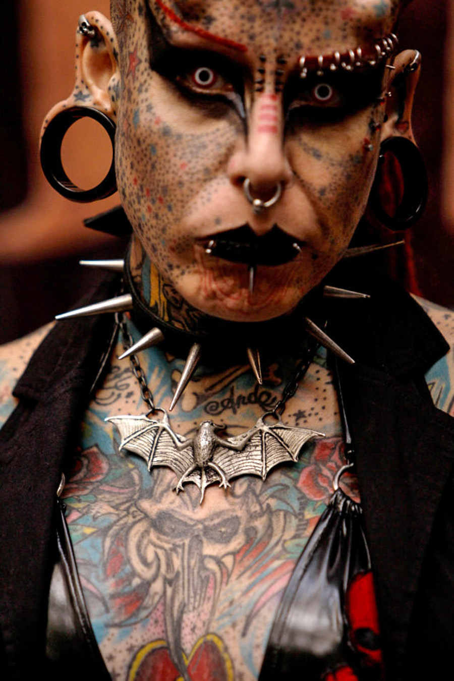7_body modification