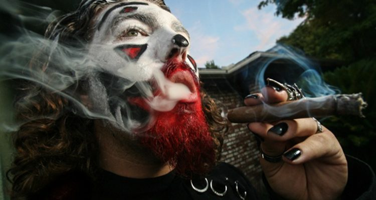 FRANCHISE TRANS FOOD EXPRESS - Page 2 Juggalos-aren%E2%80%99t-crazy-750x400