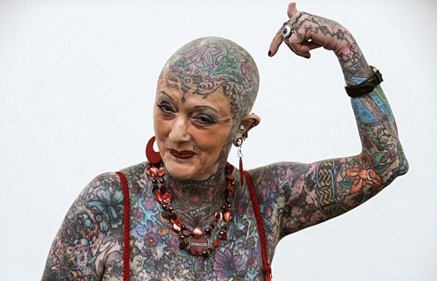 10_tattooed seniors