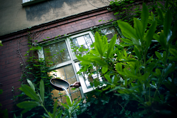 11_ abandoned buildings of Leeds