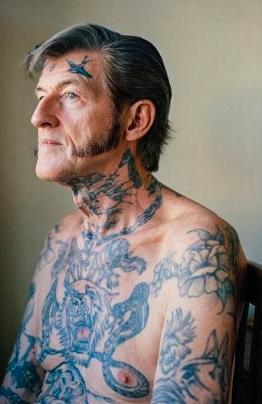 11_tattooed seniors