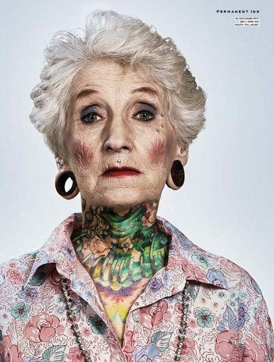 13_tattooed seniors