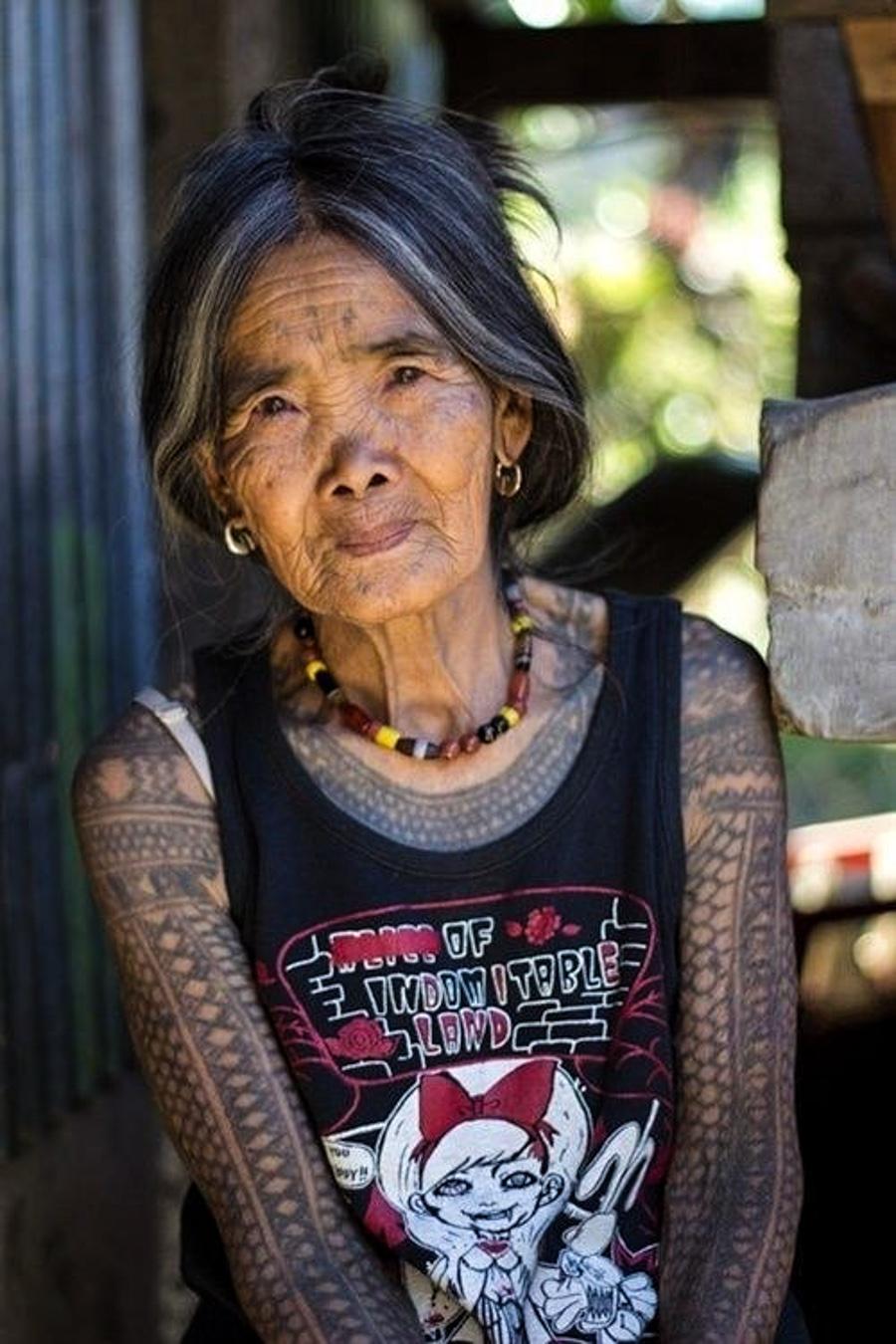 16_tattooed seniors