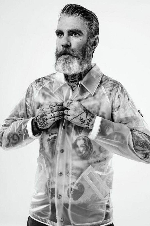 17_tattooed seniors
