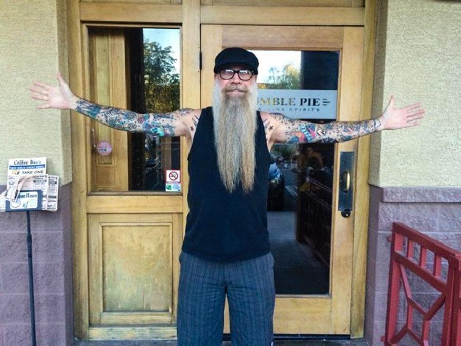 18_tattooed seniors