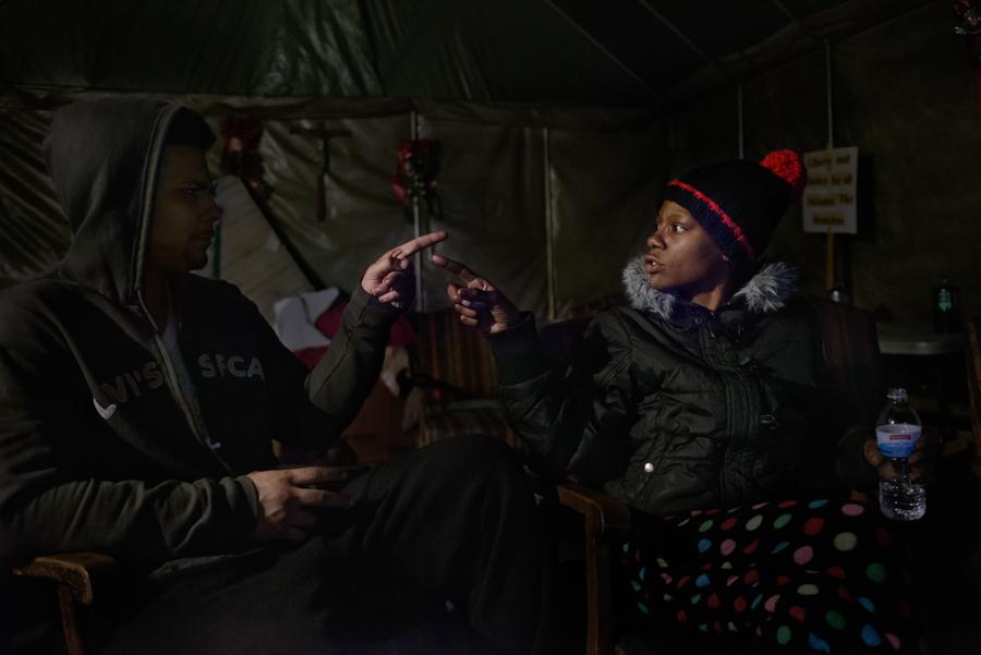 18_tent city