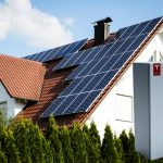 You can now buy Tesla Energy's battery that could let you independently power your house