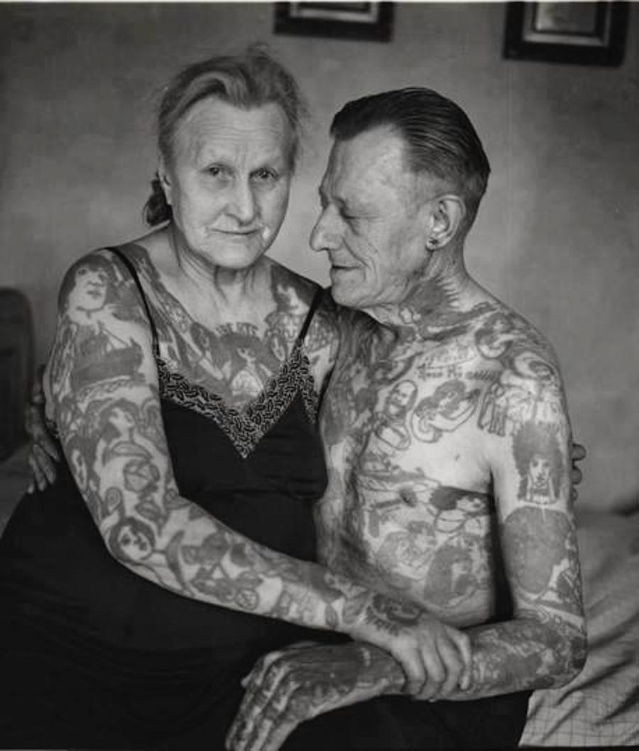 20_tattooed seniors