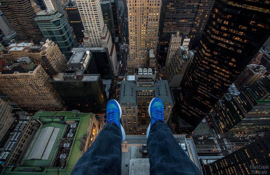 20_urban explorer