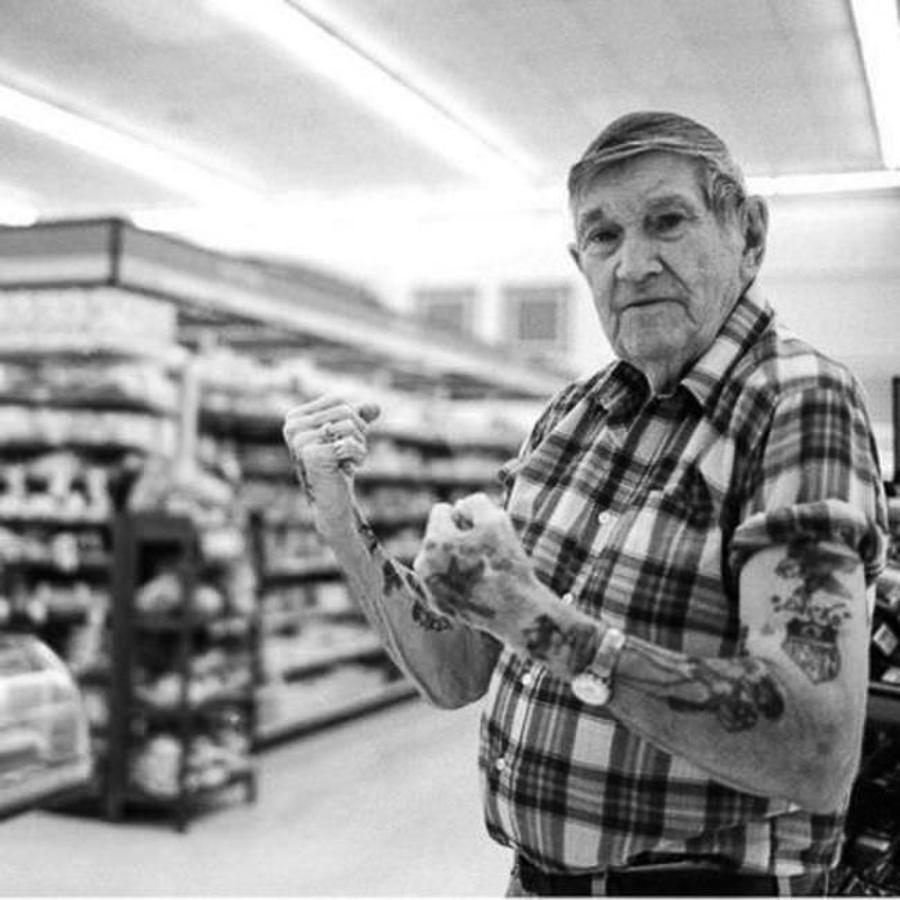 21_tattooed seniors