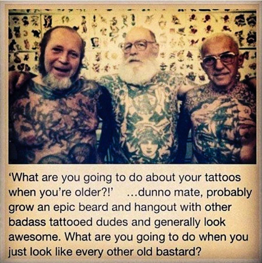 22_tattooed seniors