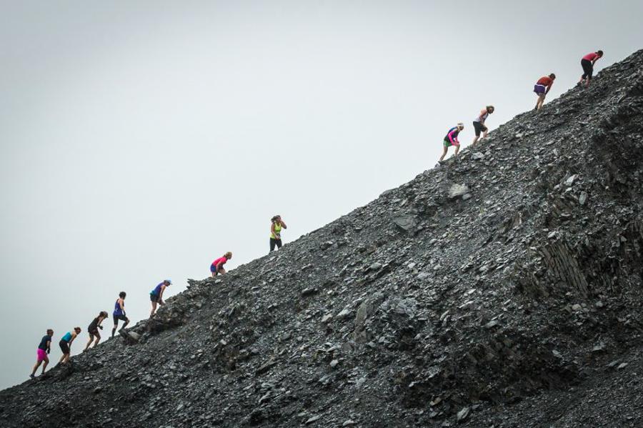 2_Alaska Mt. Marathon