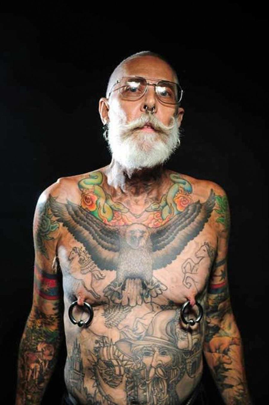 2_tattooed seniors