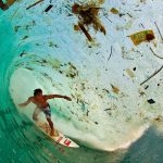 The impacts of global overpopulation can only be told through photos