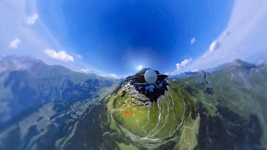 3_360-degree cameras
