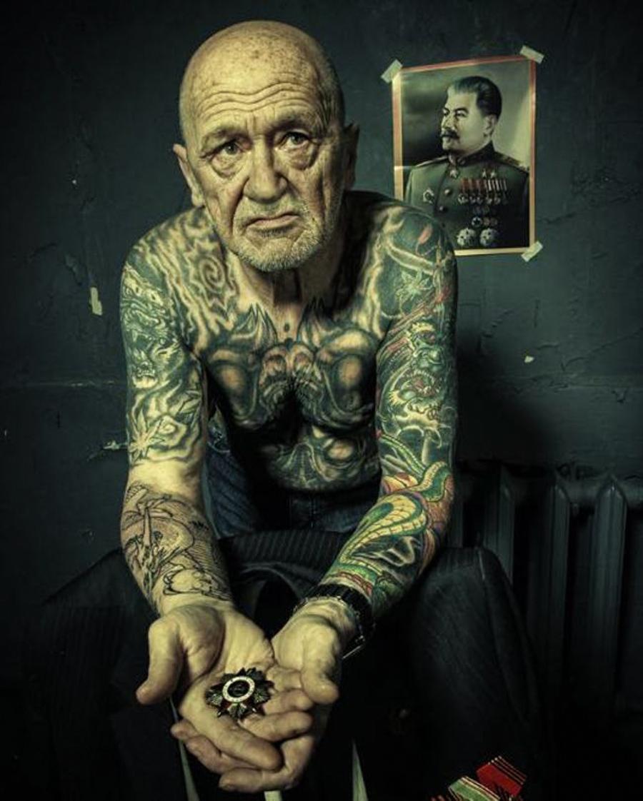 3_tattooed seniors