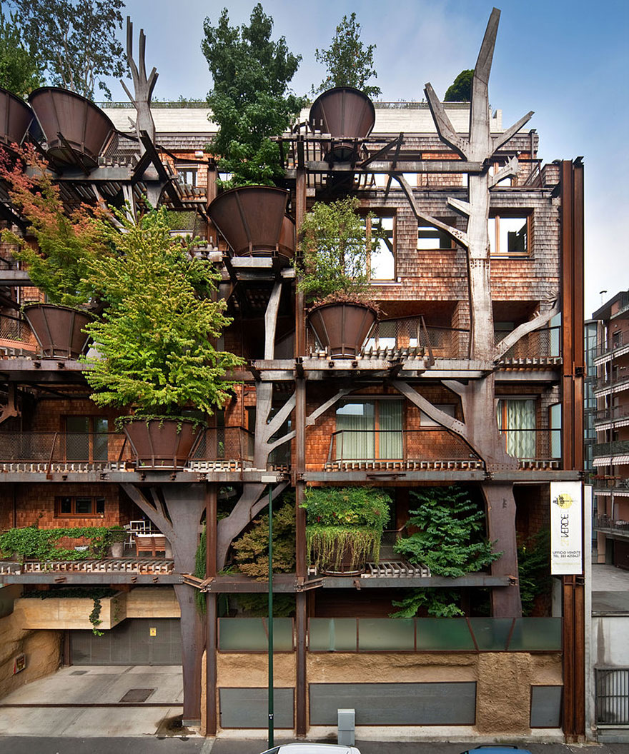 3_urban tree house