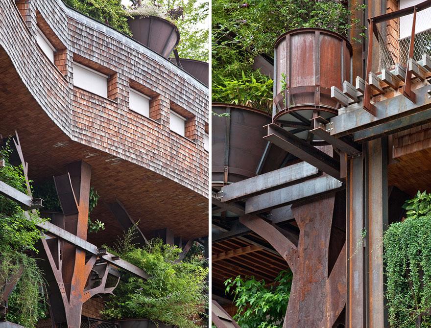 4_urban tree house