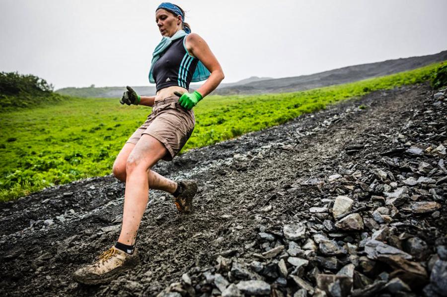 5_Alaska Mt. Marathon