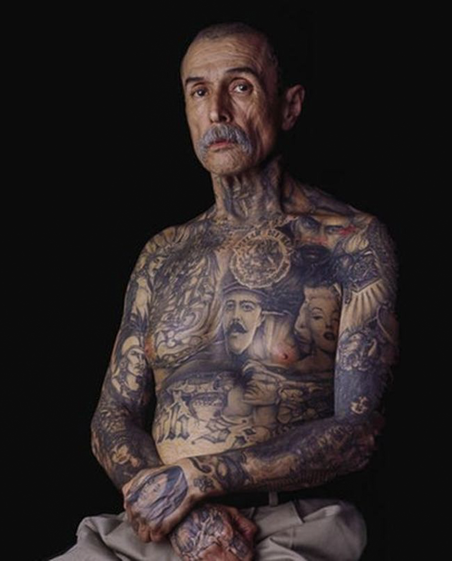 5_tattooed seniors