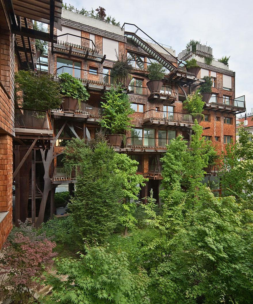 5_urban tree house