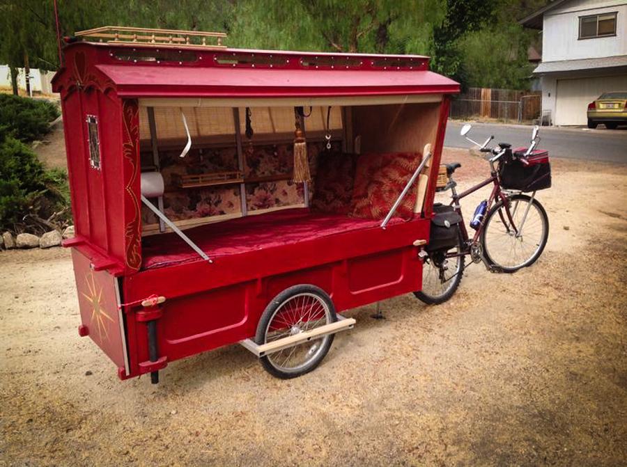 6_Bike Campers
