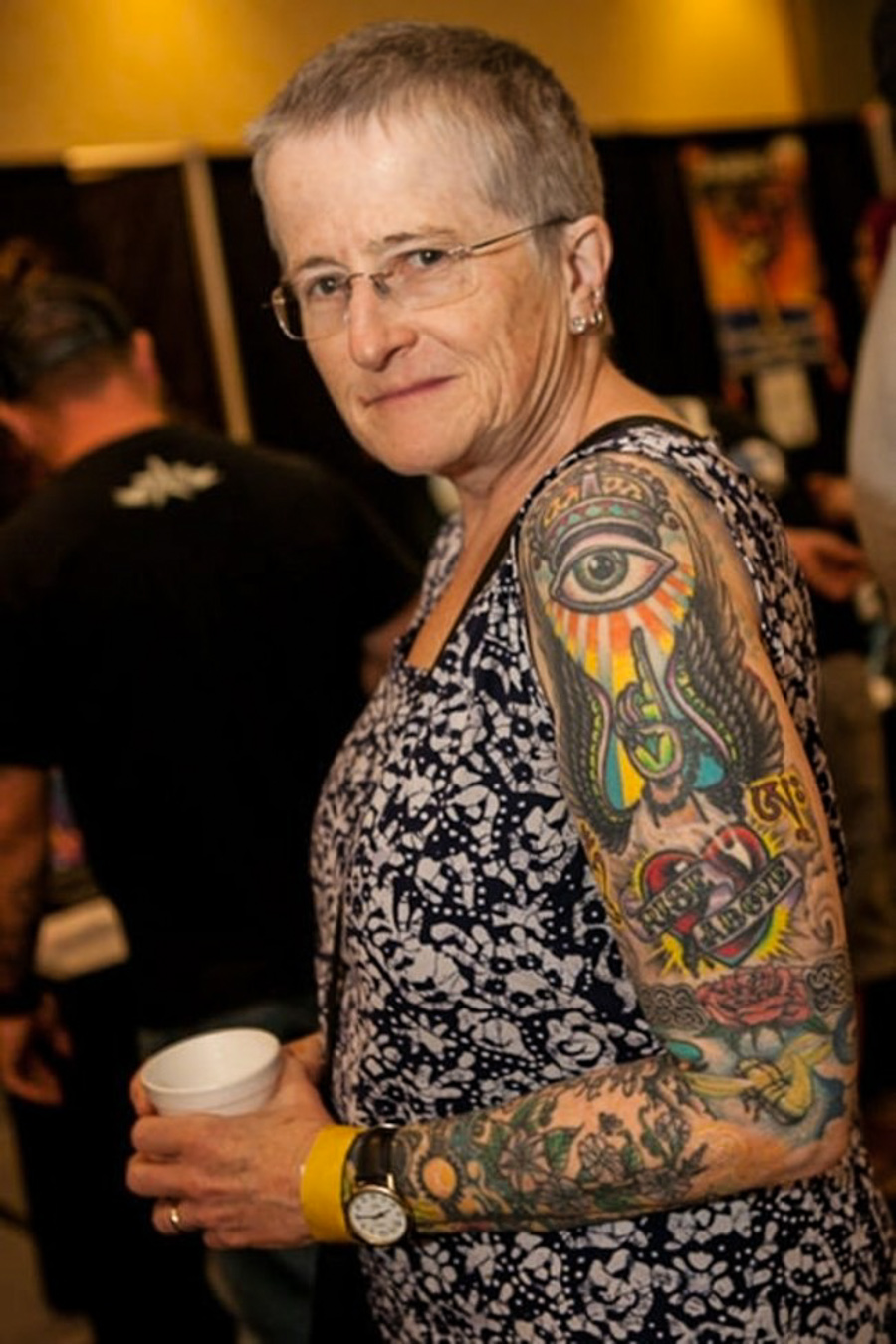6_tattooed seniors