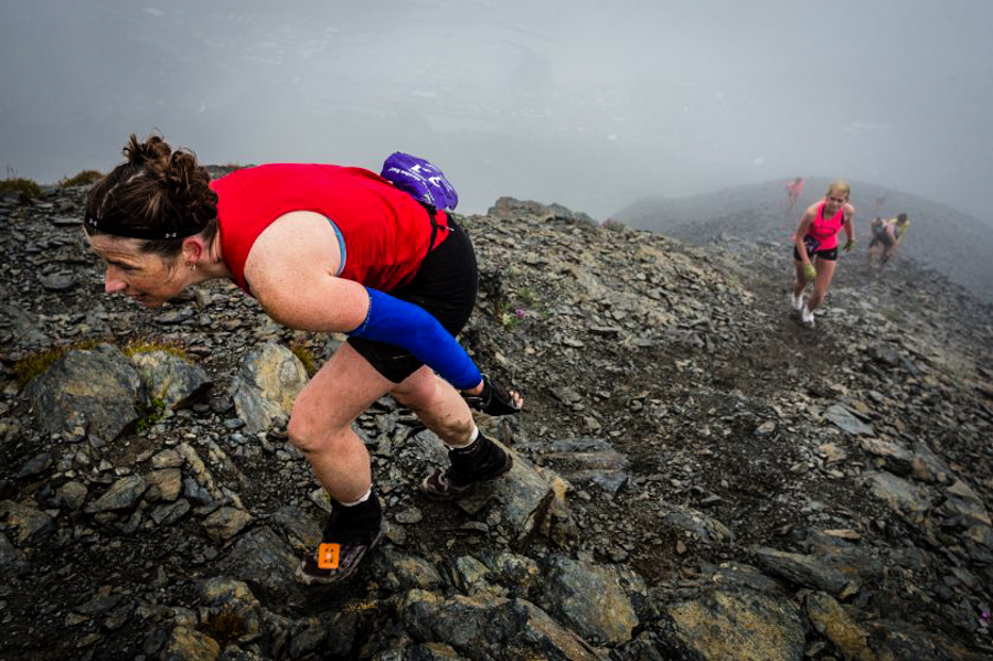 7_Alaska Mt. Marathon