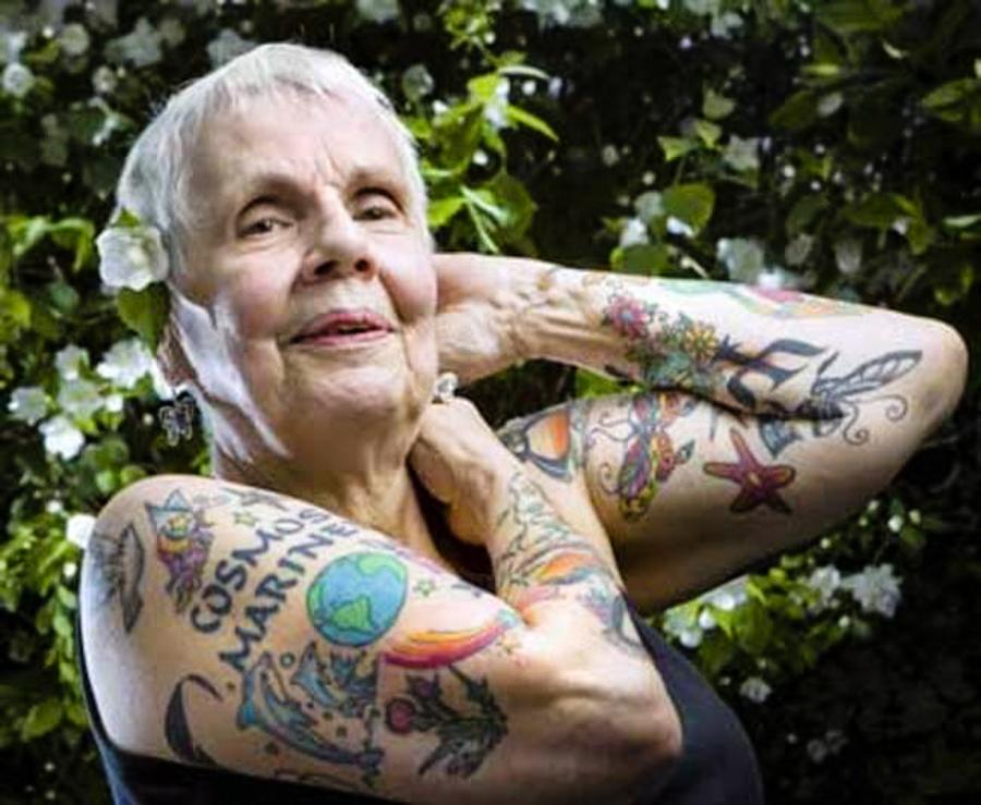 7_tattooed seniors