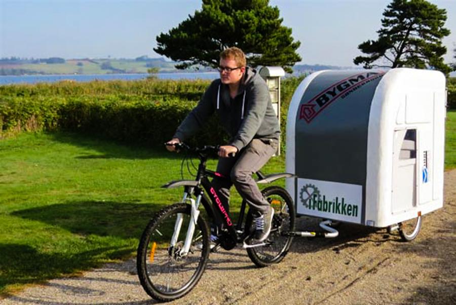 9_Bike Campers