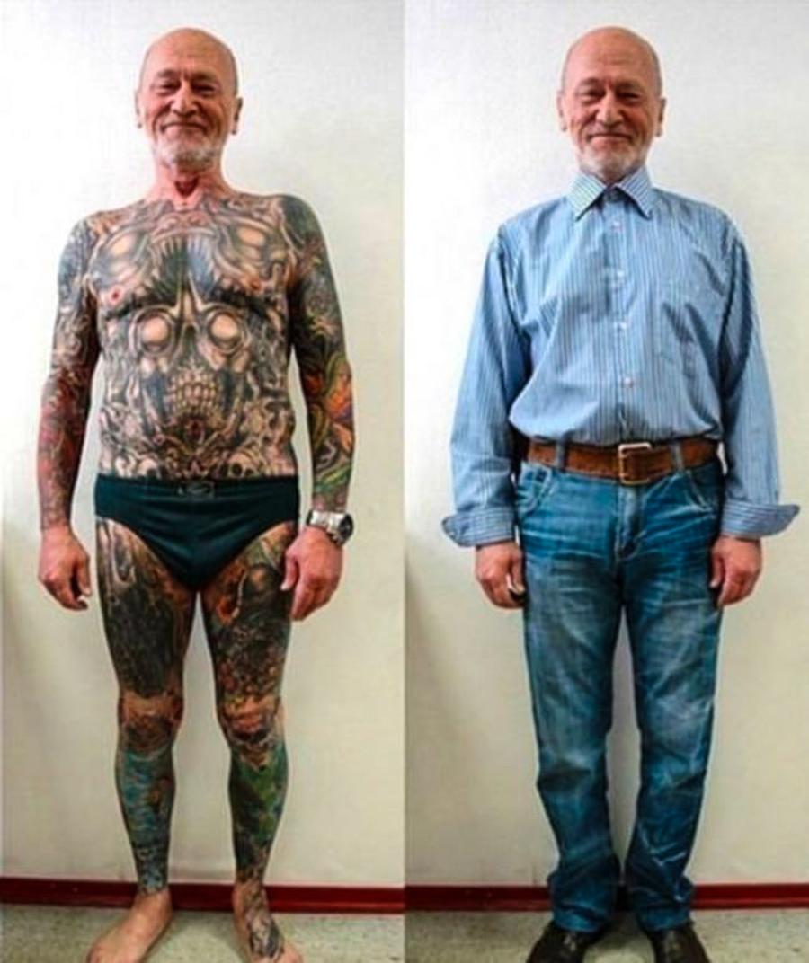 9_tattooed seniors