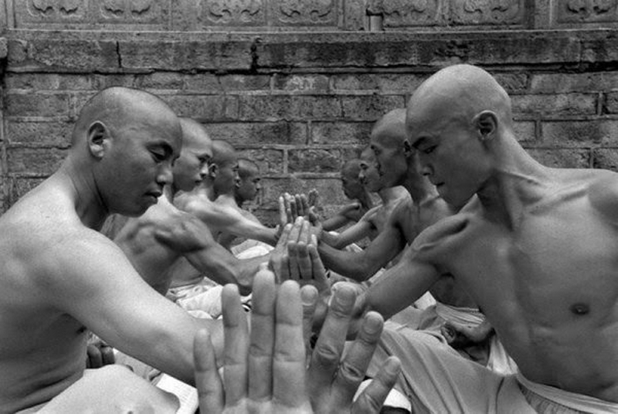Monks (5 of 19)