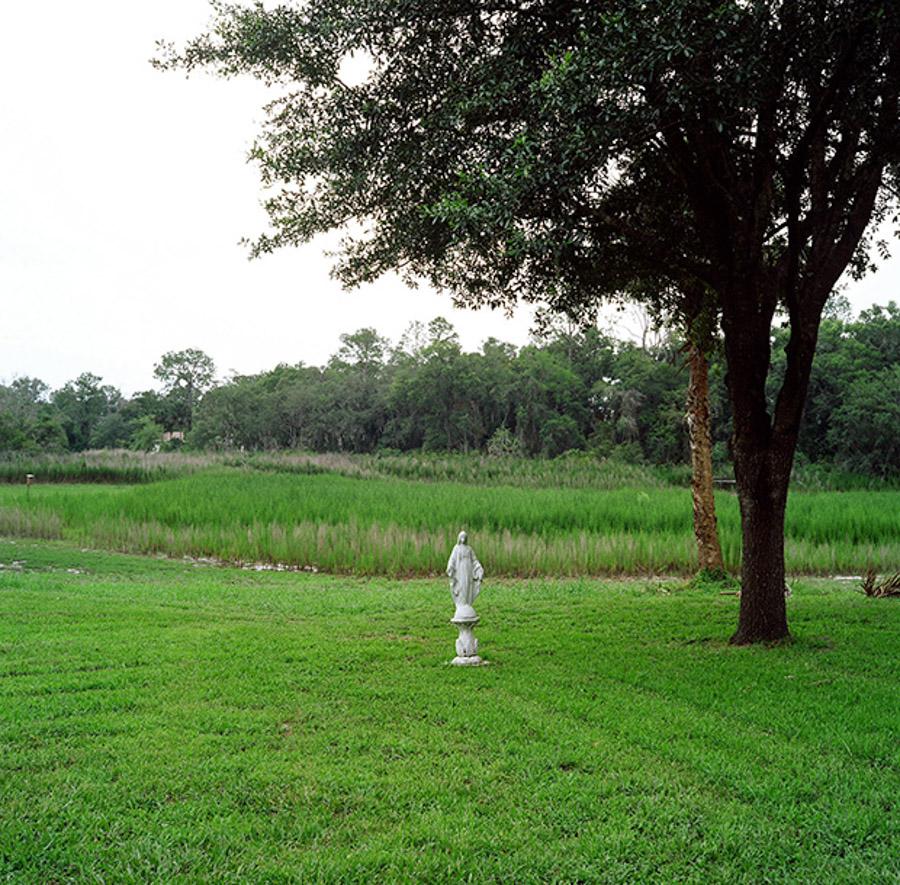 11_mystical Florida town