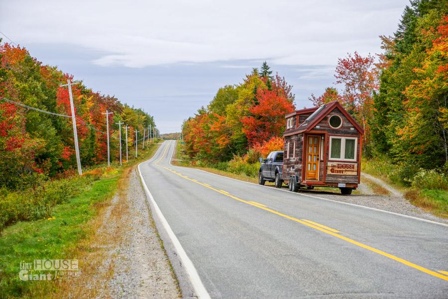 12_Tiny House Giant Journey