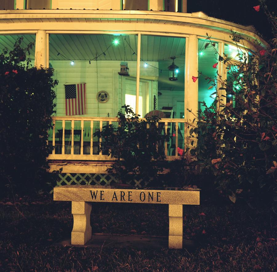 16_mystical Florida town
