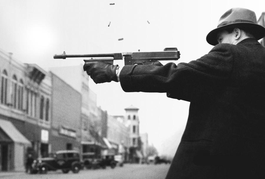 1_1920s gangster