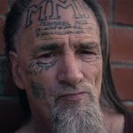 Since founding New Zealand's most violent gang, this man changed his life for the better (Video)