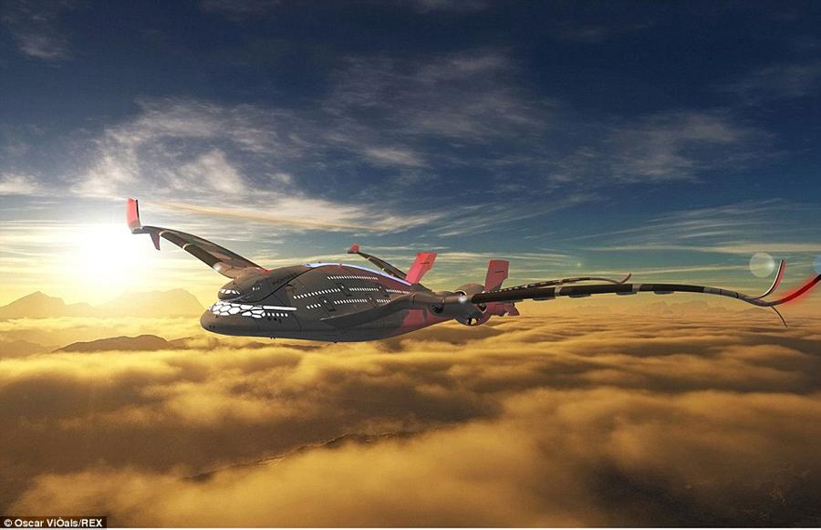 1_eco-friendly plane