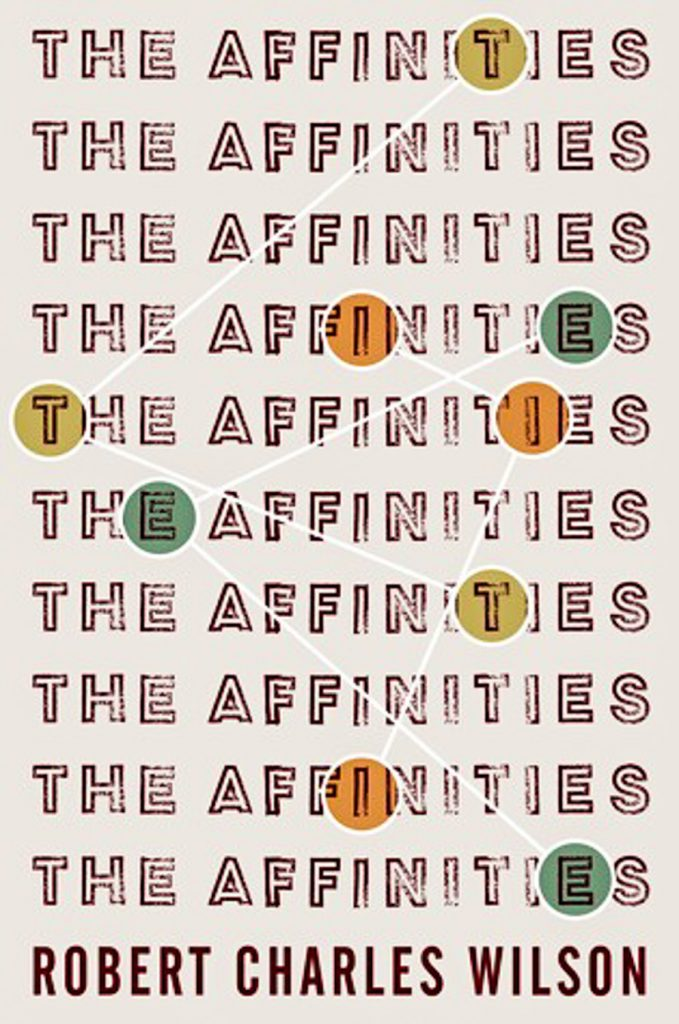 2_The Affinities