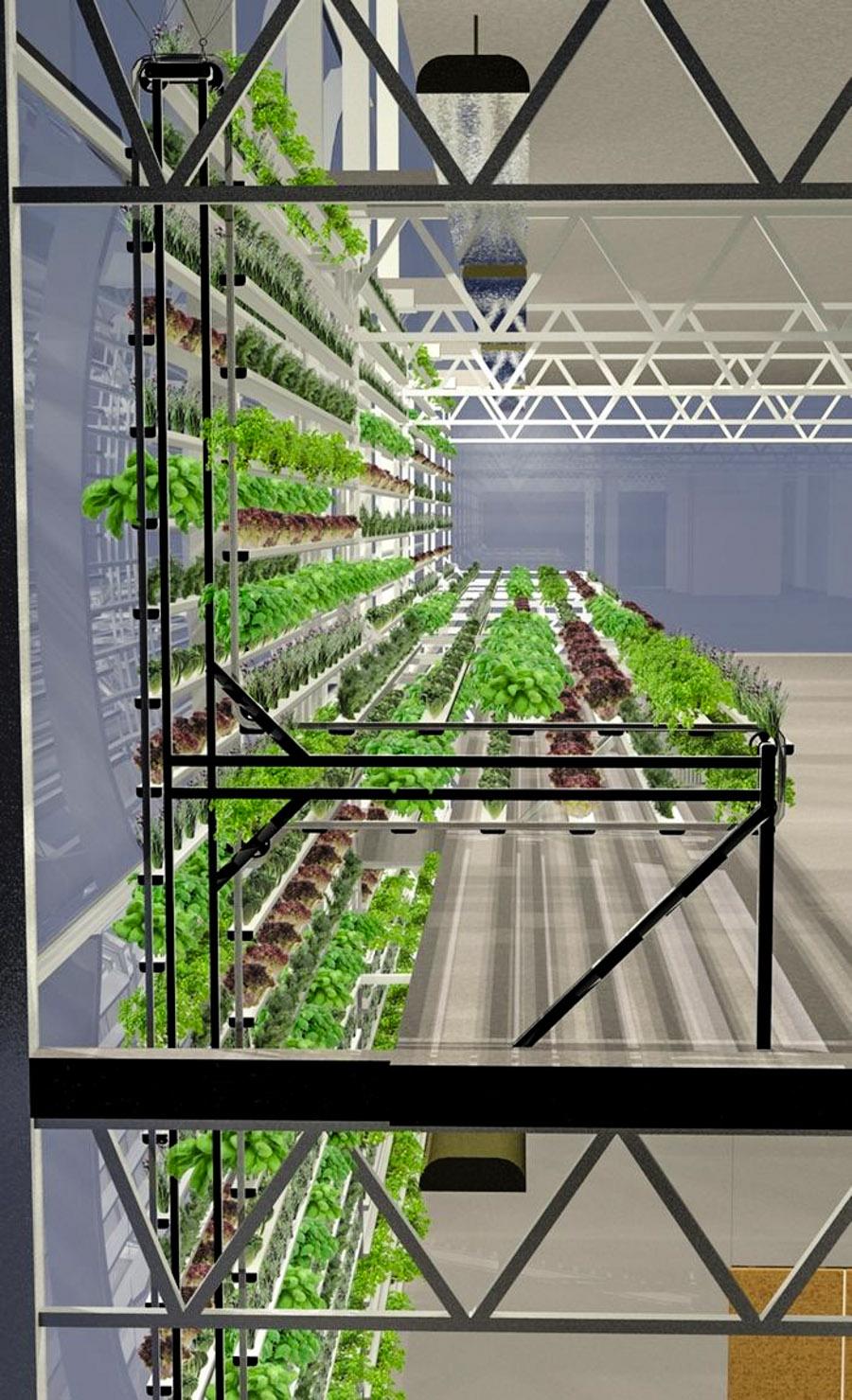 2_vertical farm