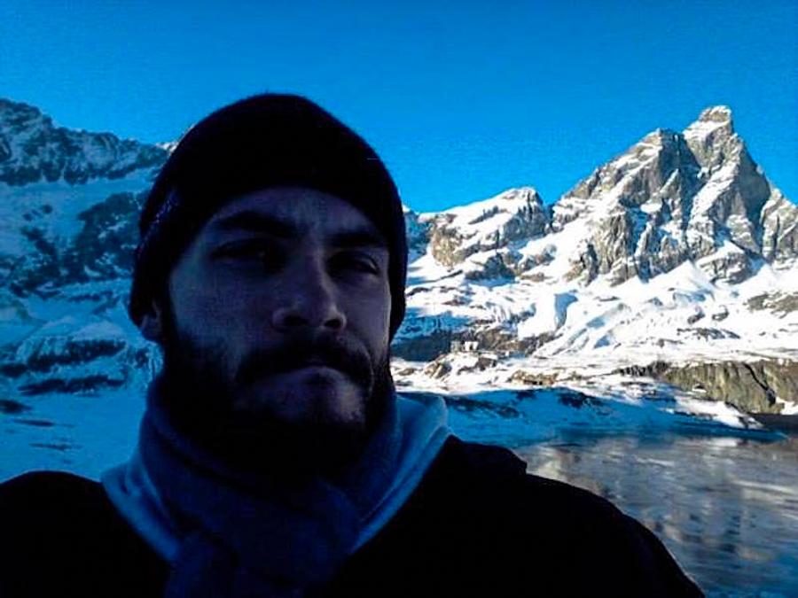 Scott Keyes Travel For Free4 (4)