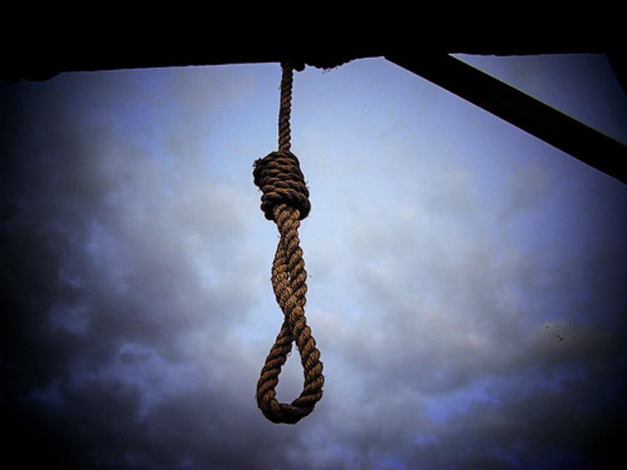 4_farmer suicide rates
