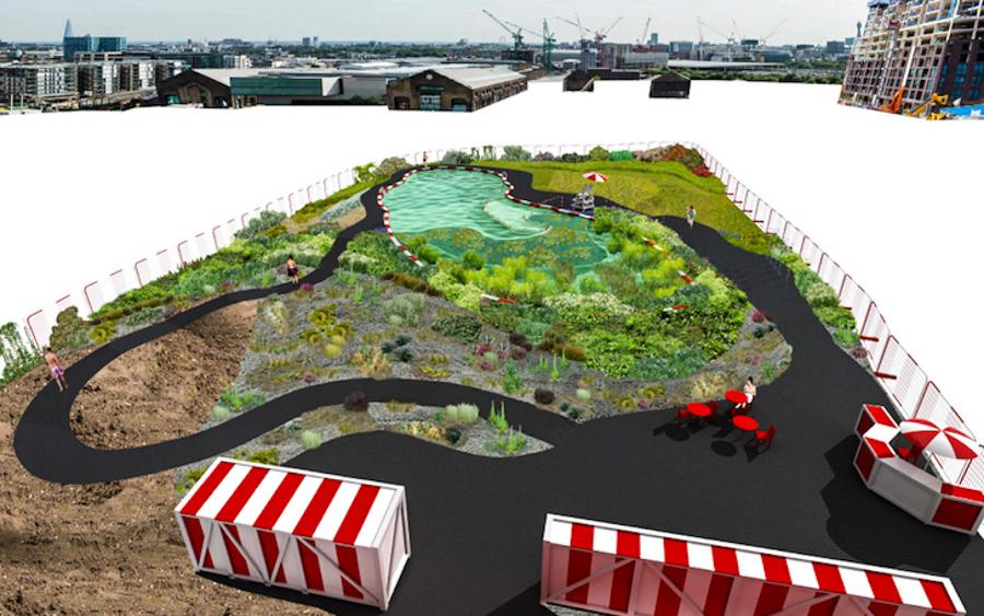 4_public eco-pool