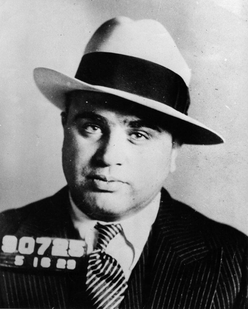 5_1920s gangster