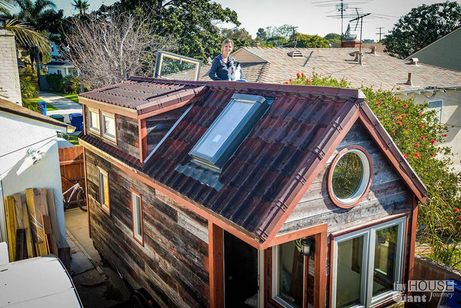 5_Tiny House Giant Journey