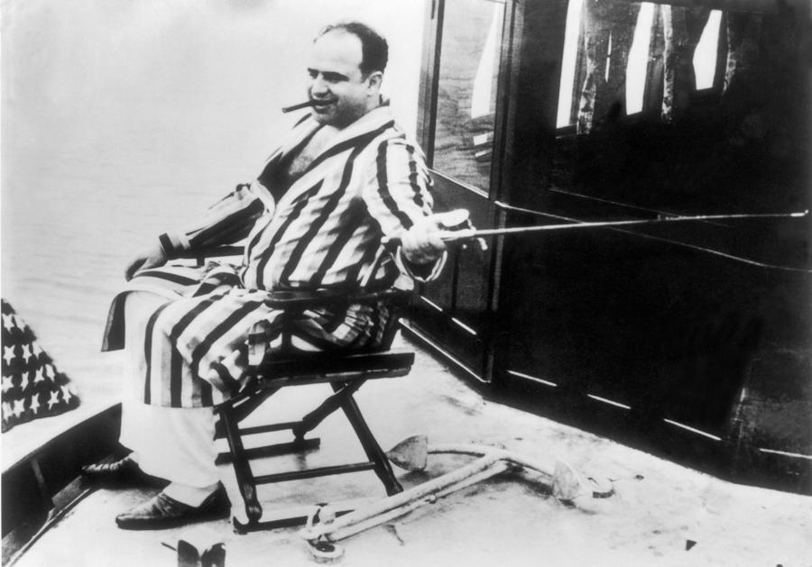 6_1920s gangster