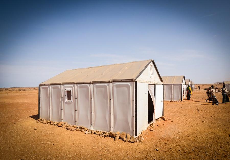 8_Ikea_ pre-made tiny-homes