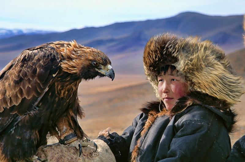 mongolian_010(header)