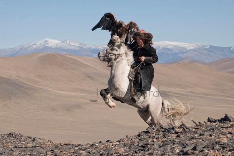 mongolian_08