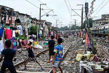 0_hidden slum railroad